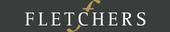 Fletchers - Balwyn North