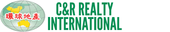 C & R International Real Estate - Parramatta