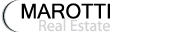 32 Hissey Road Cromer via Mt Pleasant sold by Marotti Real Estate - Highbury