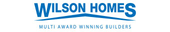 Wilson Homes - HOBART