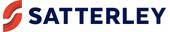 Satterley Property Group Pty Ltd