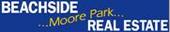 Beachside Moore Park Real Estate - MOORE PARK BEACH