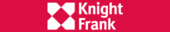 Knight Frank - Sandbar Burleigh