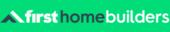 First Homebuilders
