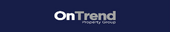OnTrend Property Group