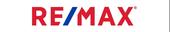 RE/MAX Masters – Simon & Estelle Team