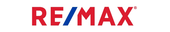 RE/MAX Masters – Simon & Estelle Team