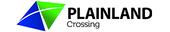 Maddison Ridge - Plainland Crossing