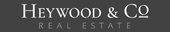 Heywood & Co Real Estate - WARRAGUL