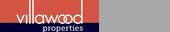Villawood Properties - Sequana