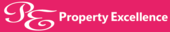 Property Excellence - Moree