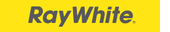 Ray White Rural - ALBANY
