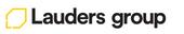 Lauders Real Estate