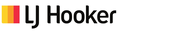 LJ Hooker - Medowie
