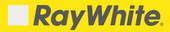 Ray White Industrial - Milton