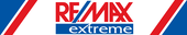 RE/MAX Extreme - Butler