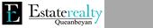 Estaterealty - Queanbeyan