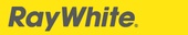 Ray White - Broadbeach Waters
