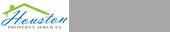 Houston Property Services - BALMORAL