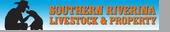 Southern Riverina Livestock & Property - Finley