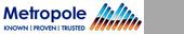 Metropole Properties Sydney  - EDGECLIFF