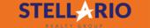 STELLARIO Realty Group PTY LTD - MOUNT GRAVATT