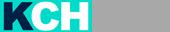 KCH Real Estate Solutions - FANNIE BAY