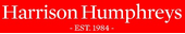 Harrison Humphreys - Launceston