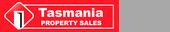 Tasmania Property Sales - DEVONPORT