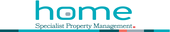 41/24-26 Watt Street sold by Home Specialist Property Management -