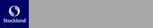 Stockland - Elara