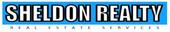 Sheldon Realty - CLIFTON BEACH