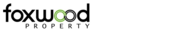 Foxwood Property Agents - Sydney