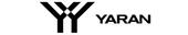 Yaran Property Group