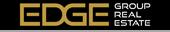 Edge Group Real Estate - BRIGHTON