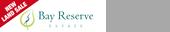 Bay Reserve Estate - URRAWEEN