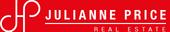 Julianne Price Real Estate - Adelaide (RLA 262864)