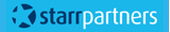 Starr Partners - Riverstone