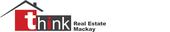 Think Real Estate Mackay - GLENELLA