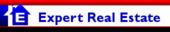 Expert Real Estate - BENDIGO