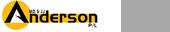 MD & JJ Anderson Pty Ltd