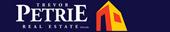 1 Lovenear Grove sold by Trevor Petrie Real Estate Pty Ltd - Ballarat