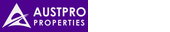 Austpro Properties - CANNINGTON