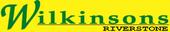 Wilkinsons Real Estate Agencies - Riverstone
