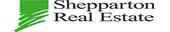 90 High Rd sold by Shepparton Real Estate - SHEPPARTON