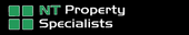 NT PROPERTY SPECIALISTS - .