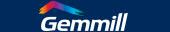 Gemmill Homes - WA