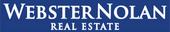 Webster Nolan Real Estate - Surry Hills