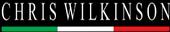 Chris Wilkinson Property Sales - Wisemans Ferry