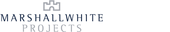 Marshall White Project Marketing - The Beckworth